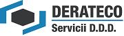 Firma servicii dezinsectie si deratizare pentru Braila, Galati si Constanta Logo