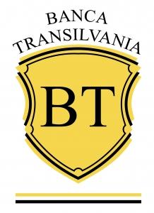Banca_Transilvania